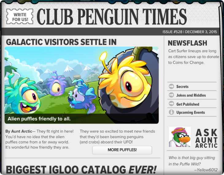 club-penguin-times-528 (2)