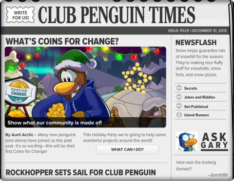club-penguin-times-529 (1)