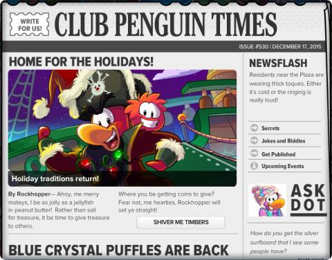 club-penguin-times-530 (1)