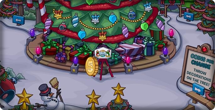 HolidaySneakPeek_Tree