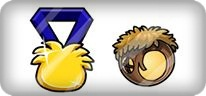 puffle-party-pins-sneak-peek-2