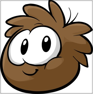 Brown_puffle
