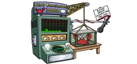 CrabTranslator_EN