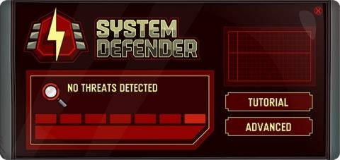 SystemDefender_EN