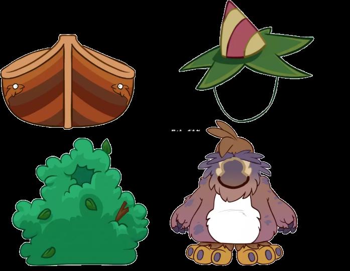 wilderness-party-2016-items-sneak-peek-2.png