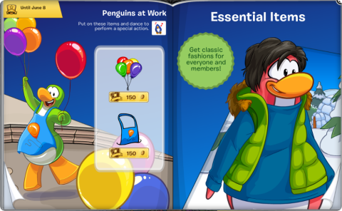 penguin-style-7