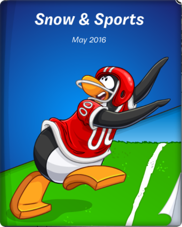 sport-catalog-cover
