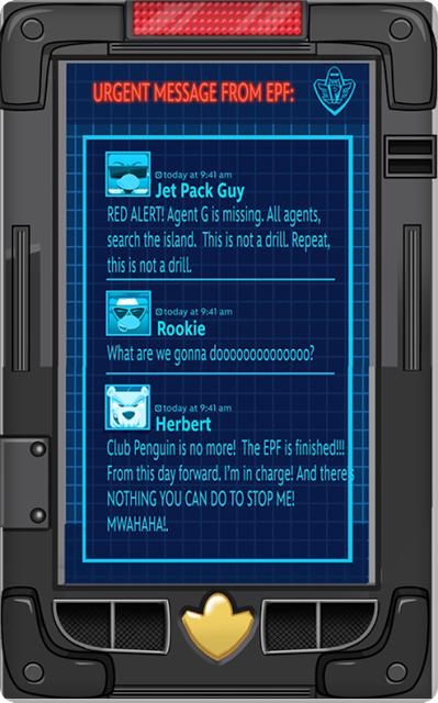 Spy-Phone