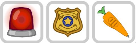 zootopia-party-emoticons