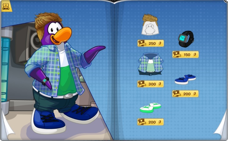 PenguinStyleAugust_4