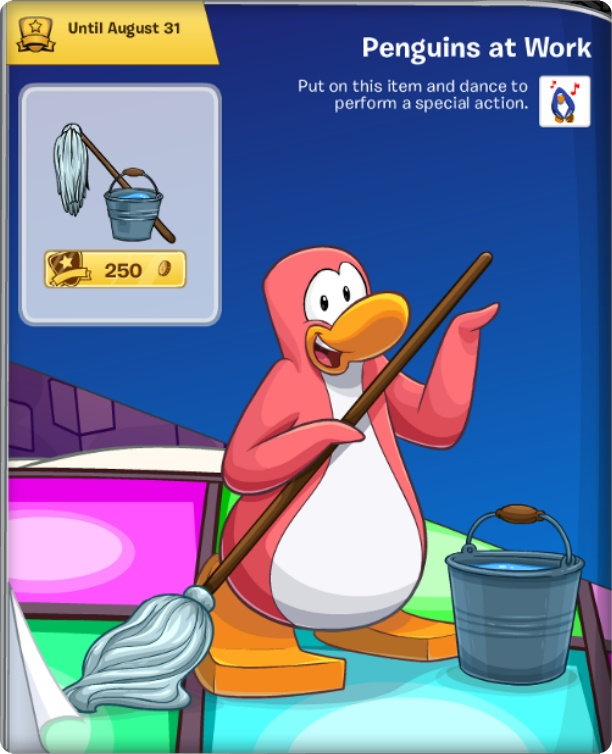 PenguinStyleAugust_6