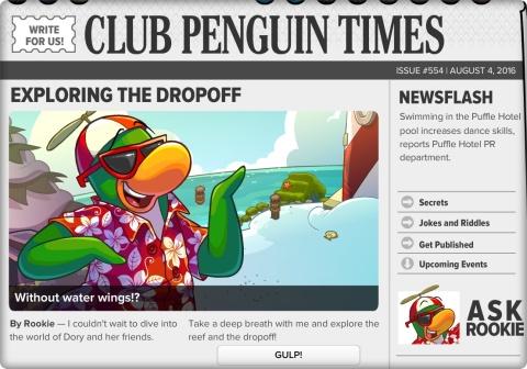 PenguinTimes554_1