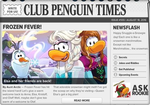 PenguinTimes555_1