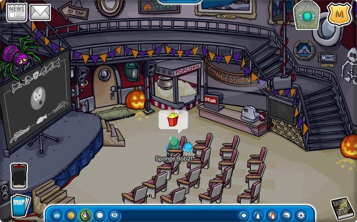 halloween-8