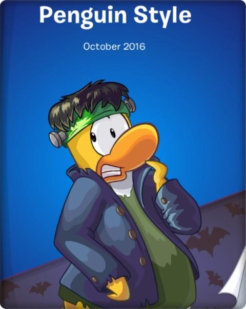 penguinstyleoct2016_1