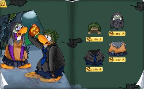penguinstyleoct2016_3