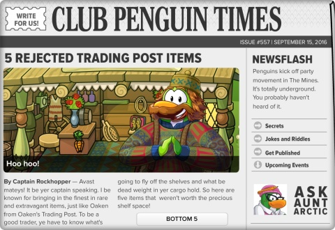 penguintimes_557_1