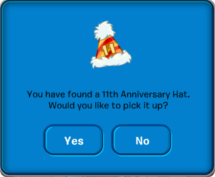 11th-anniversary-3