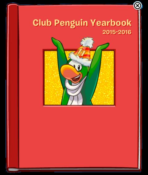 11th-anniversary-book