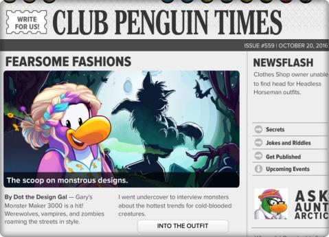 penguintimes1