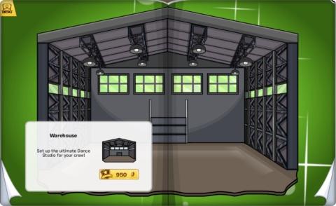 igloo-catalog-5