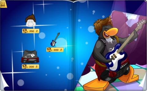 penguin-style-3