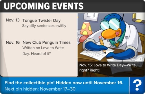 penguin-times-3