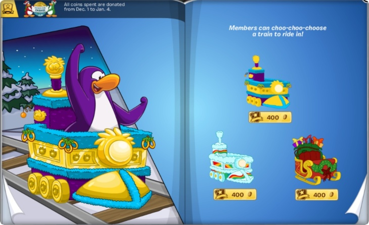 penguin-style-4