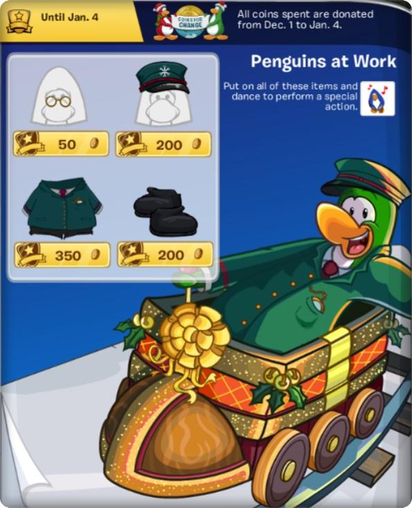 penguin-style-5