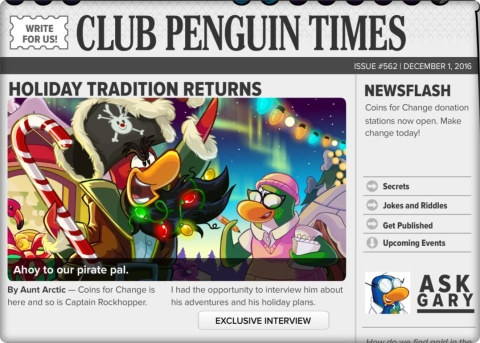 penguin-times-1