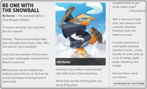 penguin-times-2