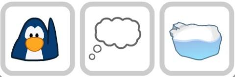 last-party-emojis