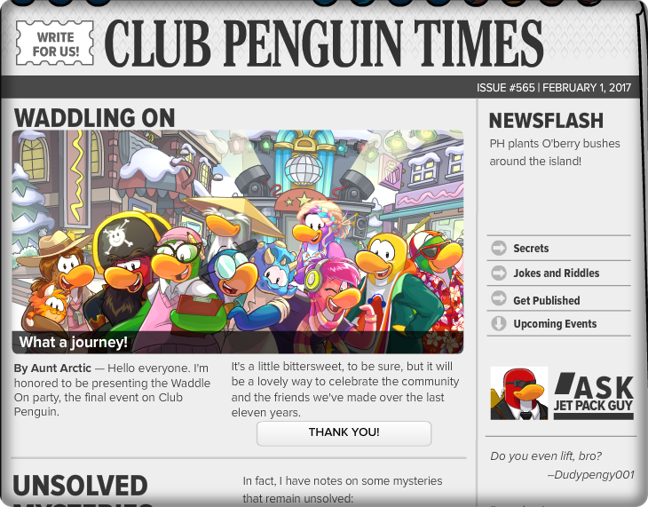 club-penguin-times-565-2