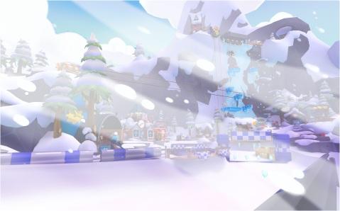BlizzardTeaser.jpg