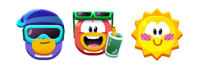 cpi-water-park_emoji.png
